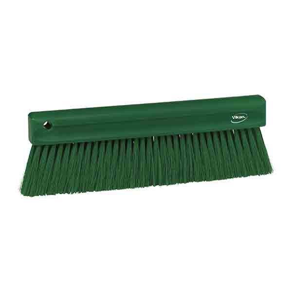 Cepillo para polvo VIKAN 30cm cerdas blandas
