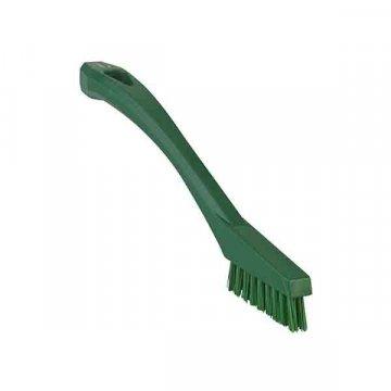 Cepillo de mano VIKAN 20,5cm cerdas muy duras
