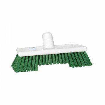 Cepillo para fregar VIKAN 24,5cm cerdas duras