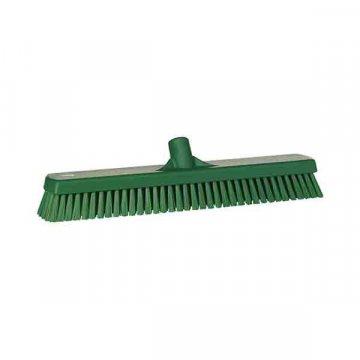 Cepillo para fregar VIKAN 47cm cerdas duras