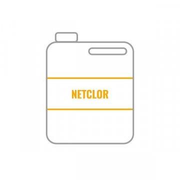 Bidón 5L Higienizante Clorado NETCLOR