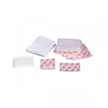 Pack 270 Toallas Absorbentes Air Laid TISSEC