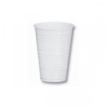 Pack 3000 Vasos Plástico Desechables 200CC
