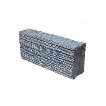 Pack 220 Paños Tejido No Tejido Wipe Cottonet