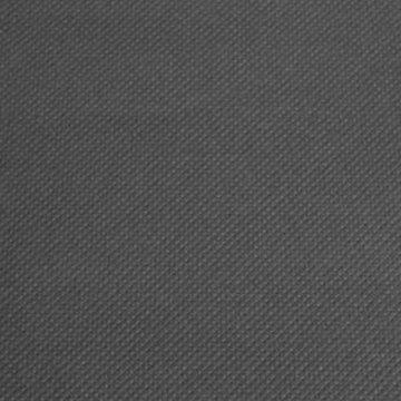 Pack 150 Manteles Papel Desechables Negro 1,2x1,2M
