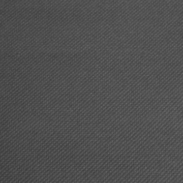 Pack 1380 Servilletas Papel Negras 40x40CM