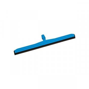 Haragán Polipropileno 55CM Azul