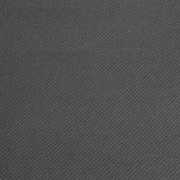 Pack 3840 Servilletas Papel Negras 20x20CM