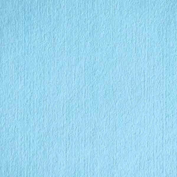 Bobina Industrial TNT Chicopee. 500 Servicios. Color Azul.