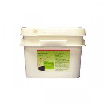 Envase 150 Sobres Desodorizante Bactericida Contenedores