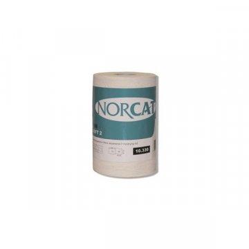 Pack 12 Bobinas Papel Extracción Central Norcat Mini 2