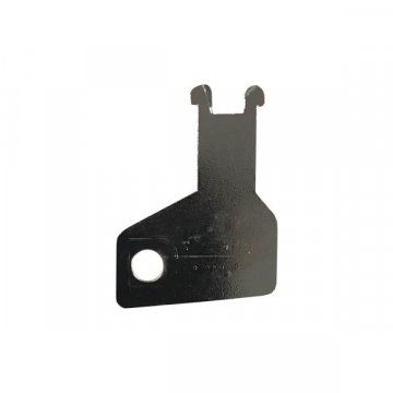 Llave Dispensadores Toallero 0011-0014-0018