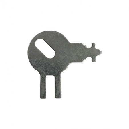 Llave Dispensadores Autocorte - EQP0017