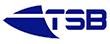 logoTransabadell.jpg